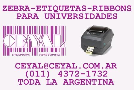 fuente codigos de barras Argentina