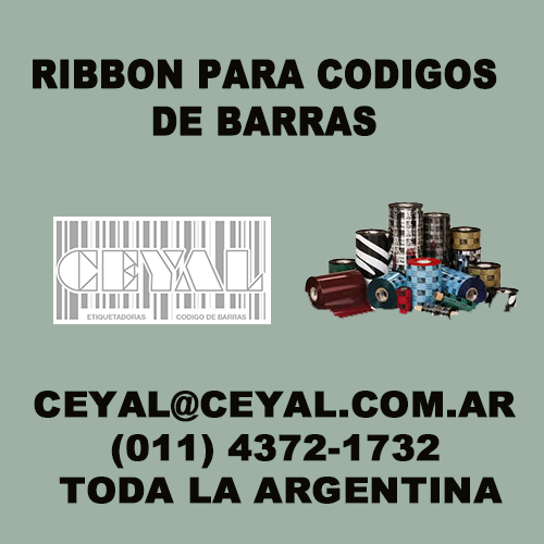 soluciones inmediatas y reparacion de impresoras Zebra ceyal@ceyal.com.ar Arg.