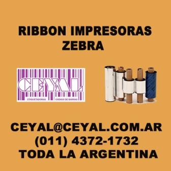 Saavedra BsAs Capital servicio de impresion de etiquetas auto adhesiva codigo - elaboracion