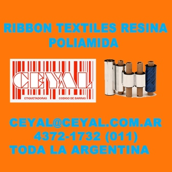 Barracas Buenos Aires servicio de impresion de etiquetas fasco talle - articulo - color