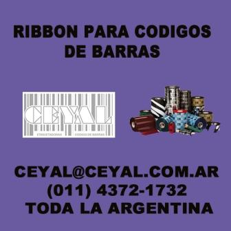 Arreglamos Zebra TLP2844, Buenos Aires
