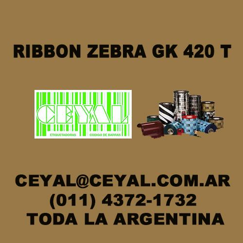 carga y logistica  codigos de barras Eltron 2742 Tlp2844