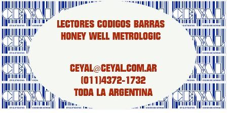 etiquetado ley de talles, (argentina)